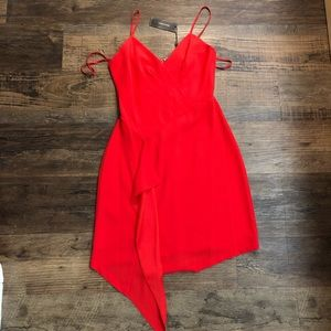 Cocktail Dress 4 NEW